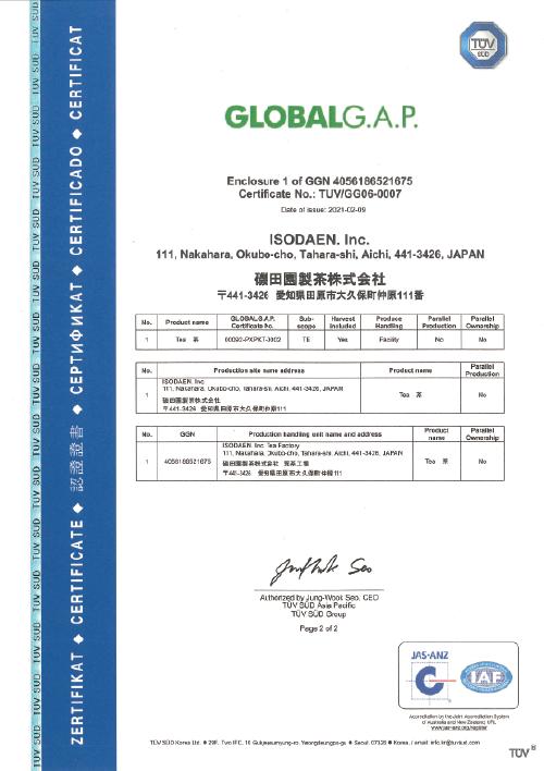 GLOBALG.A.P_2-1